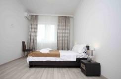 Гостиницы Киева и их преимущества